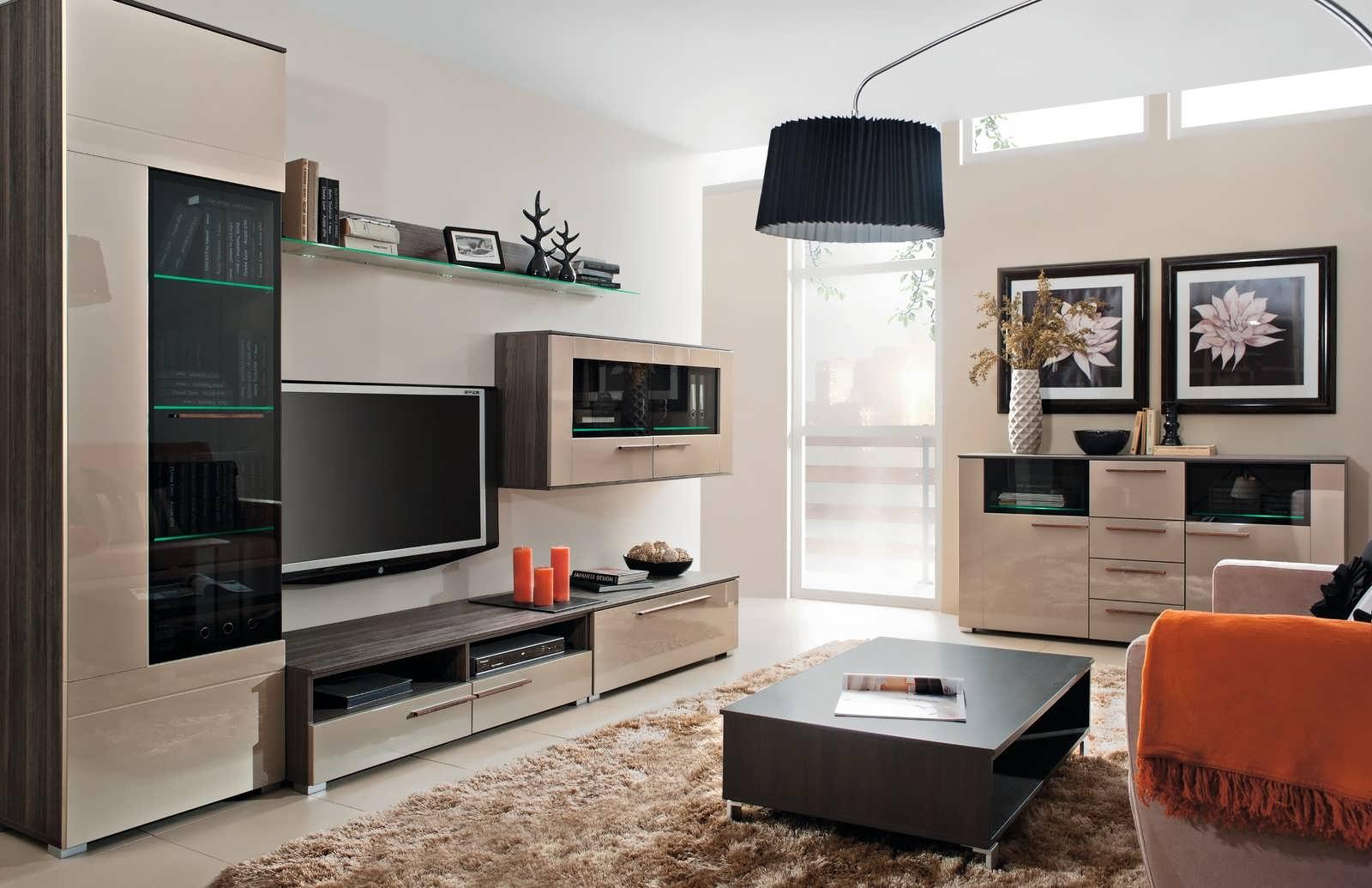 Дизайн корпусной мебели для гостиной дизайн